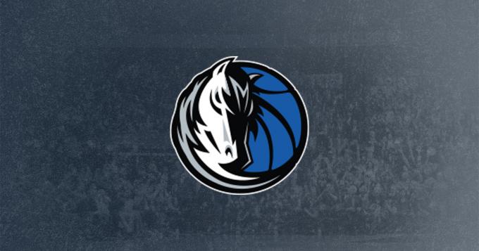 Utah Jazz vs. Dallas Mavericks at Vivint Smart Home Arena