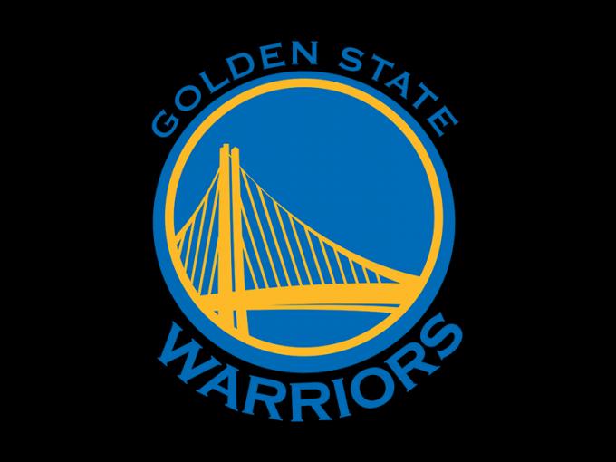 Utah Jazz vs. Golden State Warriors at Vivint Smart Home Arena