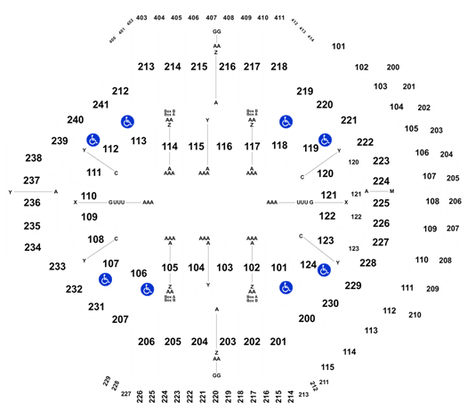 2019 NCAA Men's Basketball Tournament: Rounds 1 & 2 - Session 2 (Time: TBD) at Vivint Smart Home Arena