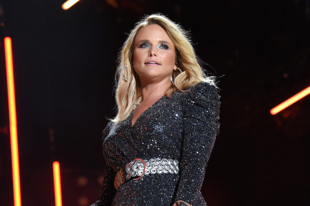 Miranda Lambert, Cody Johnson & Lanco at Vivint Smart Home Arena