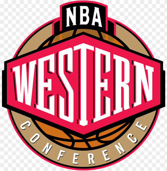 NBA Western Conference First Round: Utah Jazz vs. TBD - Home Game 3 (Date: TBD - If Necessary) at Vivint Smart Home Arena