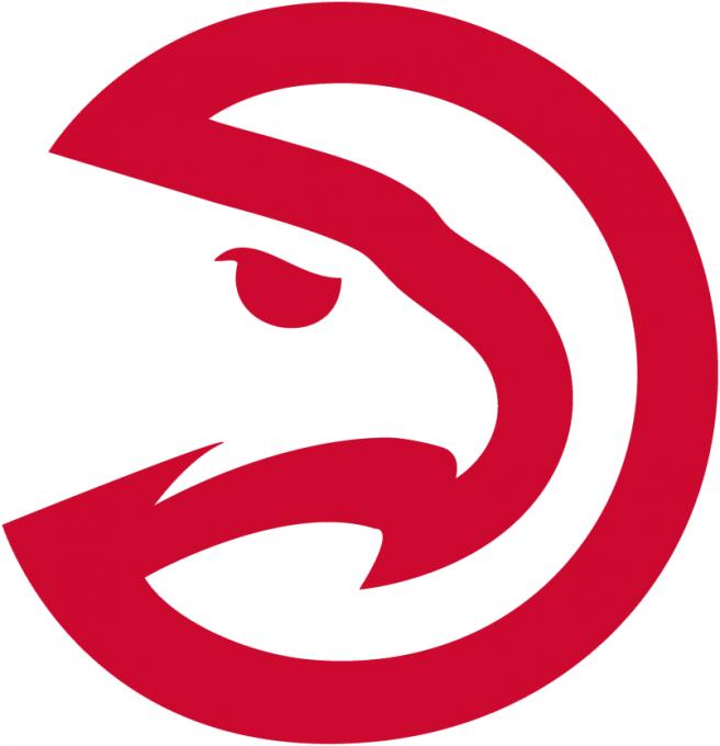 Utah Jazz vs. Atlanta Hawks at Vivint Smart Home Arena